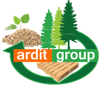 Ardit Group