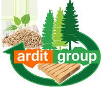 Ardit Group